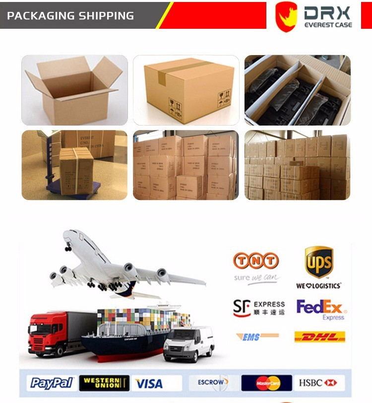 包装&货运付款方式.jpg